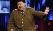 Cháu nội Mao Trạch Đông trở thành tướng trẻ nhất
