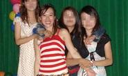 Singapore: Nữ sinh Việt chết trong tủ do tự treo cổ