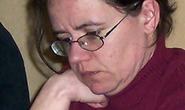 Bi kịch mẹ giết con hàng loạt ở Pháp: Nỗi sợ hãi của Céline Lesage