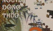 Những cung bậc Đời của Nguyễn Đông Thức