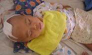 Đắk Lắk: Đánh vợ và con riêng vỡ sọ não