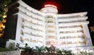 Nữ du khách Hàn Quốc rơi từ tầng 6 khách sạn