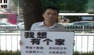 Trung Quốc: Không tiền đừng mơ cưới vợ!