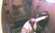 Hoàng tử Ả Rập Saudi đánh chết người hầu trong khách sạn