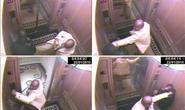 Anh kết tội hoàng tử Ả Rập Saudi giết người hầu