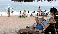 Nha Trang, Mũi Né vào danh sách bãi biển tệ nhất thế giới