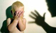 Huấn luyện trẻ biểu hiện cơn giận