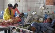 Dịch vụ y tế ngày càng đắt
