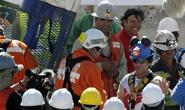 33 thợ mỏ Chile bán… kinh nghiệm cận kề cái chết