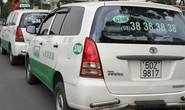 Giành khách, 2 tài xế taxi đánh nhau trọng thương