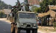 Thái Lan - Campuchia đã chịu đàm phán vụ đền cổ