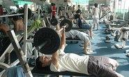 Tập luyện thể lực cần phù hợp