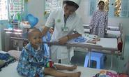 Bệnh viện Bạch Mai tròn 100 tuổi
