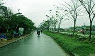 Huế: Chính thức đặt tên đường Trịnh Công Sơn