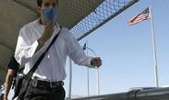 Dịch H1N1 tái bùng phát ở Mexico