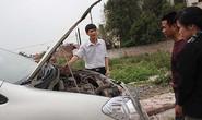 Xem xét việc tạm đình chỉ công việc kỹ sư Lê Văn Tạch