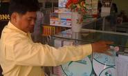 Bình ổn giá thuốc: Bớt gánh lo cho người nghèo