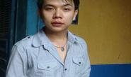 Ca sĩ Thiên Đăng phải trả hơn 27 triệu đồng tác quyền cho nhạc sĩ