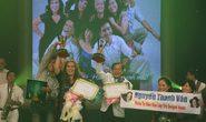 Tiếng hát mãi xanh: Nguyễn Thanh Vân  và Trần Thị Kim Loan đoạt giải nhất