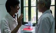 Người ghép tim đầu tiên tại Bệnh viện Việt - Đức xuất viện
