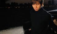 Daesung của Big Bang gây tai nạn chết người