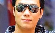 Đề nghị giám đốc thẩm vụ kiện diễn viên Việt Anh