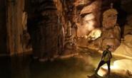 Hãng tin BBC sẽ làm phim về hang Sơn Đoòng