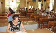 Đào tạo từ xa: Chật vật vì thiếu học liệu