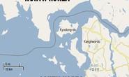 Một binh sĩ Hàn Quốc bắn chết 3 đồng đội