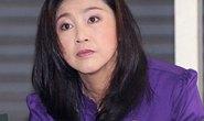 Bà Yingluck bị cáo buộc mua phiếu bầu