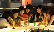 Đài KBS dừng phát sóng phim đồng giới đầu tiên