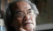 Nhà văn Sơn Tùng từ chối xin xét tặng Giải thưởng Nhà nước