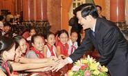 Hoan nghênh các công ty Mỹ đầu tư vào Việt Nam