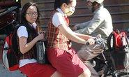 Trường quốc tế: Thật giả lẫn lộn