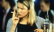 Hút thuốc trên phim, trẻ dễ bắt chước