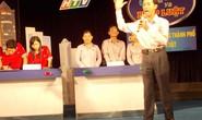 """Hội thi """"Công nhân TPHCM với pháp luật"""": CĐ Cholimex đạt giải nhất"""