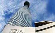 Bitexco Financial Tower lọt vào top 20 tòa nhà chọc trời
