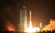 Trung Quốc phóng tàu Thiên Cung 1 để dựng trạm không gian
