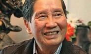 Nhạc sĩ Phạm Tuyên được xét tặng Giải thưởng Hồ Chí Minh