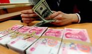Trung Quốc cảnh báo Mỹ về nguy cơ chiến tranh thương mại