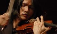 Trình diễn nhạc giao hưởng Việt Nam tại Mỹ