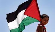 Palestine gia nhập UNESCO