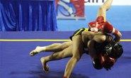 Trực tiếp SEA Games: ĐT Futsal nữ chỉ giành HCB