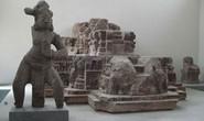 Bảo tàng Điêu khắc Chăm – Đà Nẵng được xếp hạng I