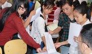 Đào tạo đại học, cao đẳng: Khó mở ngành mới