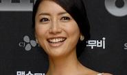 Làng giải trí Hàn nổi sóng vì nghi án clip sex
