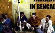 Ấn Độ: Nạn nhân vụ ngộ độc rượu tăng không ngừng