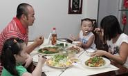 Giảm ăn mặn: Không khó