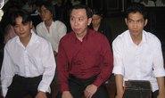 Vụ án Tân Hoàng Phát: Người trong cuộc khai gì?