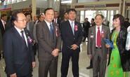 Nhà ga mới sân bay quốc tế Đà Nẵng: Động lực phát triển miền Trung